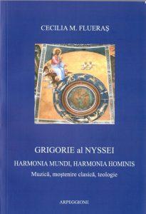 Grigorie al Nyssei, Părinte capadocian