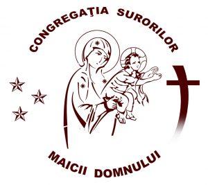 Congregaţia Surorilor Maicii Domnului